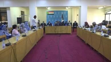 وزير الخارجية : لم نتلقى ما يفيد تخلي اثيوبيا عن اتفاقية الحدود