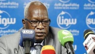 نكبة غرب دارفور ... تخاذل إعلامي وسلطوي ومجتمعي