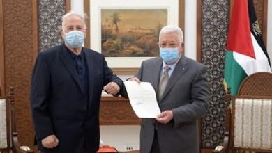 فلسطين : عباس يحدّد موعد انتخابات الرئاسة والتشريعي.. وحماس ترحب