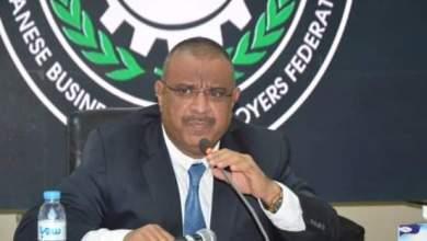 توقيع مذكرة تفاهم غدا بين جامعة الخرطوم وأصحاب العمل