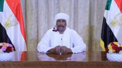 البرهان: السودان يستشرف عهدا جديدا سيبنيه الشباب والطلاب المحرك الحقيقي للثورة