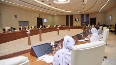 عاجل : مجلس الوزراء يناقش أولويات الحكومة للفترة المقبلة
