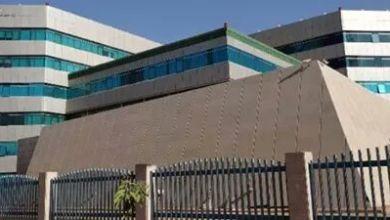 تعرف على موعد إعلان نتيجة القبول للجامعات السودانية