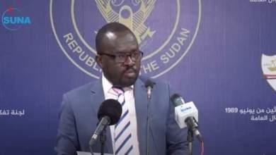 إنهاء خدمة 300 من العاملين ببنك السودان وشركاته والكهرباء