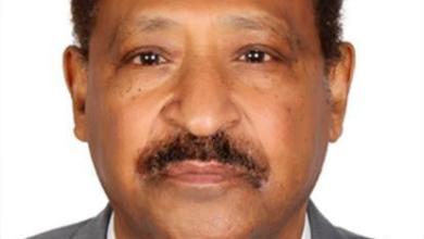 عاجل : الصين تتبرع لحكومة السودان بلقاحات مضادة لكوفيد19
