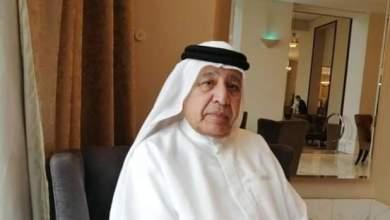عضو مجلس أمناء جامعة افريقيا ينفي نقل مقر الجامعة من السودان