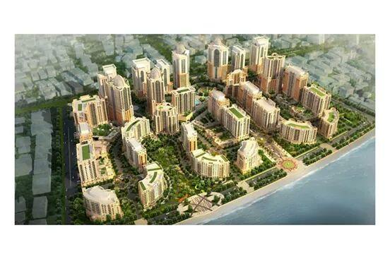 أكثر من (700) مشروع استثماري سعودي بالسودان