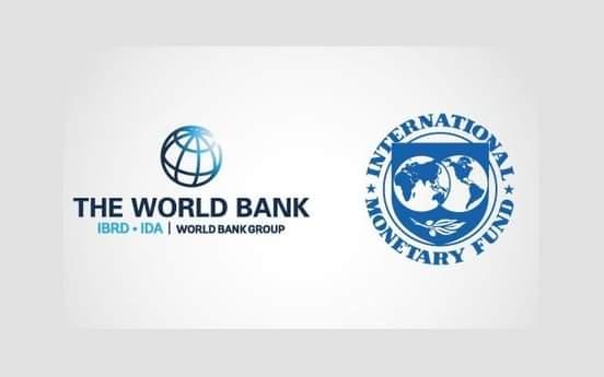 البنك الدولي وصندوق النقد يؤكدان أن السودان بات مؤهلا للإعفاء من ديونه الخارجية