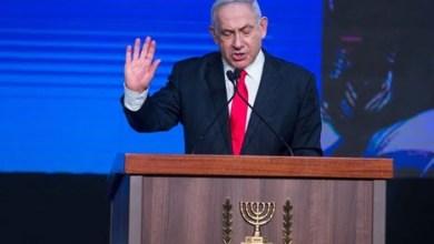 مسؤولون إسرائيليون يكشفون كواليس العلاقة مع السعودية