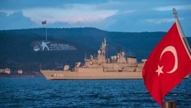 تركيا.. تحذير من عودة الانقلابات بعد بيان لعسكر متقاعدين