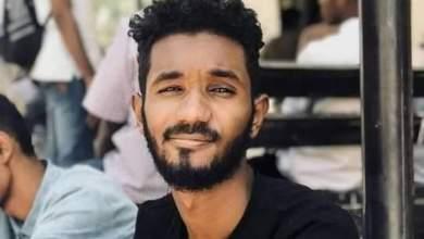 عاجل : الحكم بالاعدام شنقا حتى الموت على المتهم بقتل الشهيد حنفي