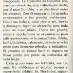 1941-11-00 Memorias Santiago Apostol