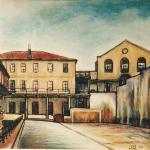 1950 Cancha del Patronato