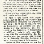 19520215 Gaceta