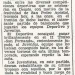 19520621 Gaceta