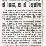 19521026 Gaceta