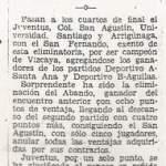 19530420 Gaceta