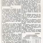 19531021 Gaceta