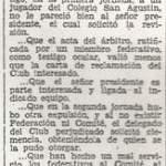 19531119 Gaceta