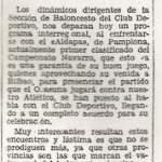 19540123 Gaceta