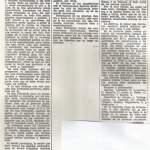 19540512 Gaceta