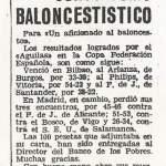 19540513 Gaceta