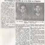 19541005 Gaceta