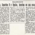 19541106 Gaceta