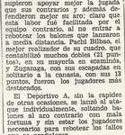 19541213 Gaceta