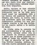 19550707 Gaceta