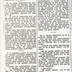 19550812 Gaceta