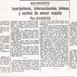 19550826 Gaceta