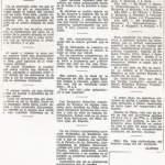 19550929 Gaceta