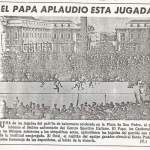 19551013 Gaceta