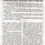 19551203 Gaceta