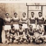 1958-59 PATRO 1ª Rg. (3)