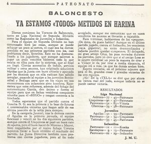 196411 revista Patronato