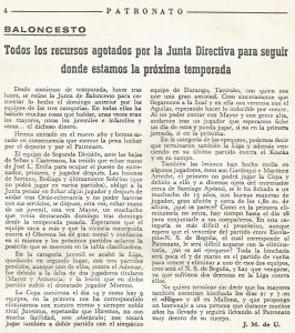196502 revista Patronato