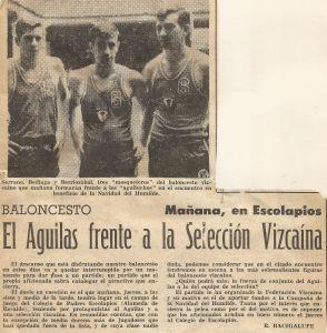 19651200 El Hierro