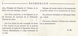 19660301 Revista Patro