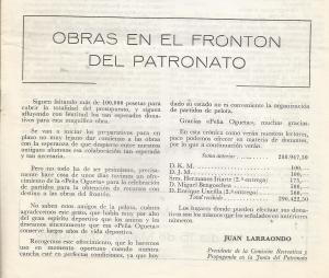 196606 Revista Patro