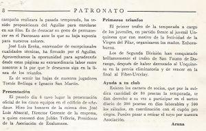 19661000 Revista Patro