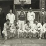 1967-68 PATRO ARDAU 2ª Div (b)