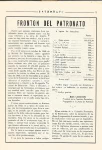 19670302 Revista Patro