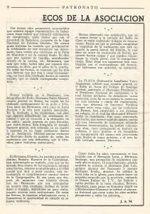 19670501 Revista Patro