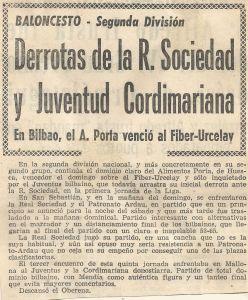 19671205 Donostia