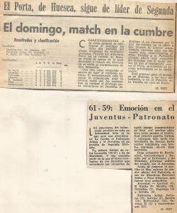 19671212 El Correo