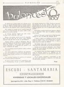 19680102 Revista Patro