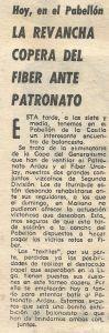 19680221 Correo