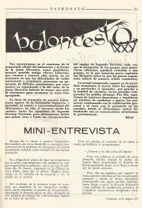 19681000 Revista Patro0001